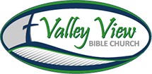 Valley View Bible Church